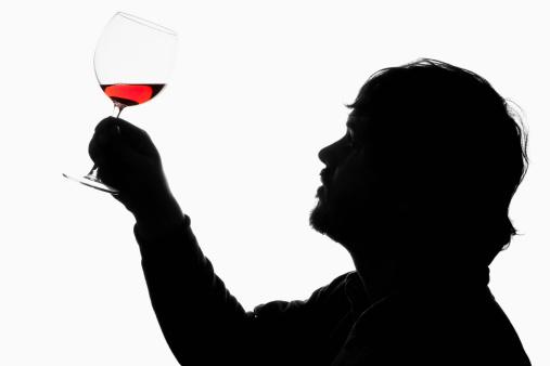 avantages vin rouge