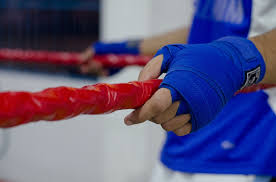 les bienfaits du kick boxing pour les femmes