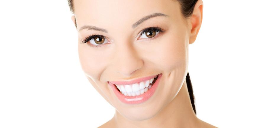 avoir-des-dents-blanches